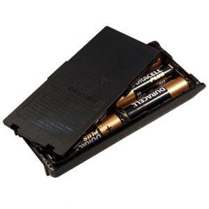 Batteria vuota per IC-A6/24 - BP-208N