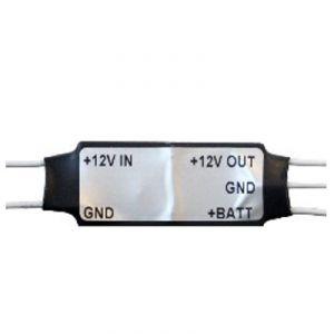 Flybox Battery Backup
