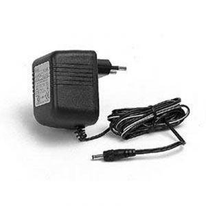 BC-110 D caricabatterie da parete per IC-A6/24