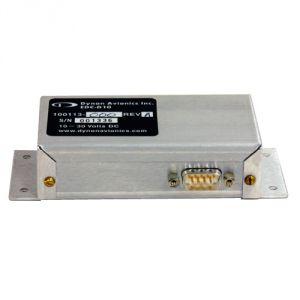 Bussola modulo remoto Dynon per D100-D10A