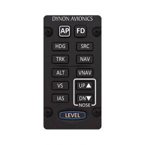 SkyView Autopilot Control Panel (Verticale) -  Dynon Avionics