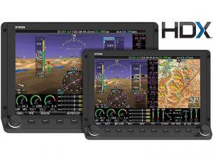 "Skyview SV-HDX800/A 7"" BUNDLE"