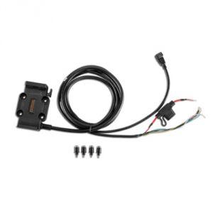Cavo fili liberi per GPS AERA500 - con aggancio al GPS