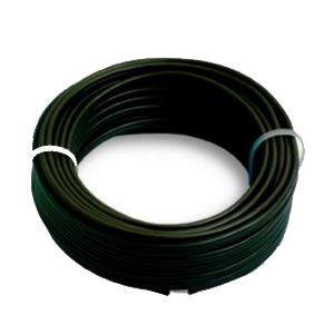 Cavo flessibile 4 poli diam. 4 mm
