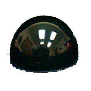Cupola di ricambio Aeroflash Verde