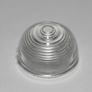Cupola di ricambio SL3