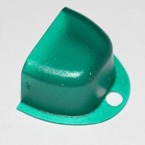 Cupola di ricambio verde x SL6N