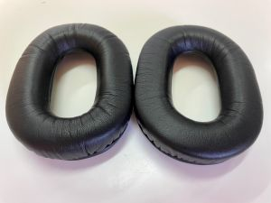 Cuscinetti in Eco Pelle interno FOAM (coppia)