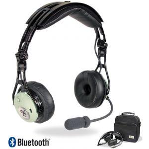DC PRO-X Headset - David Clark