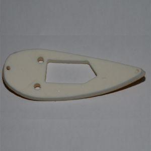 Guarnizione adesiva per lampade SL6N/SL7N