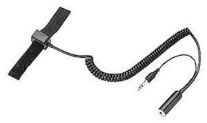 HD-103 adattatore cuffie - PTT