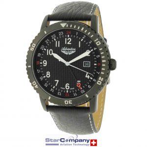 Orologio da polso carbon -1088.B224Q
