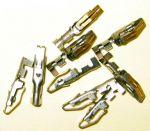 Pin per molex ICA 200