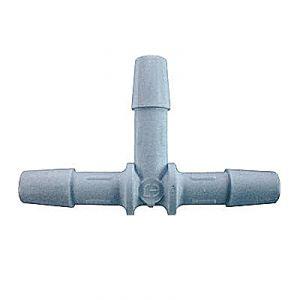 T instrument nylon linkage