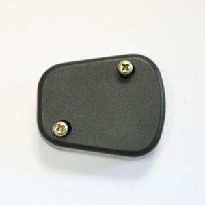 Scatoletta di deviazione a Y per HD1200-StarCom10/12