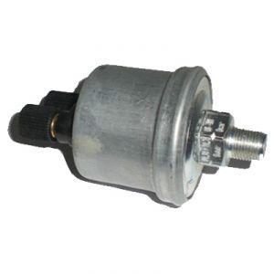 Sensore press. di olio 0/10 bar - 1 contatto