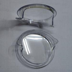 Snap vents de 57 mm en aluminium