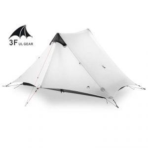 Tenda da campeggio 3F UL GEAR
