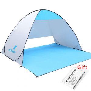 Tenda da campeggio KEUMER